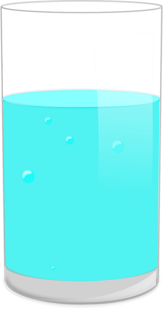 agua osmotizada gracias a star water